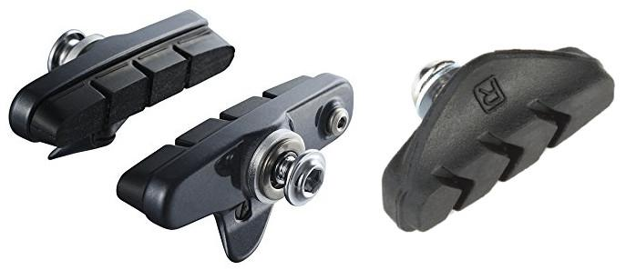 Shimano brake pads.jpg