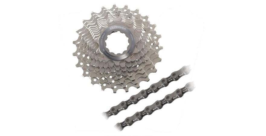 Shimano Cassette and Chain.jpg