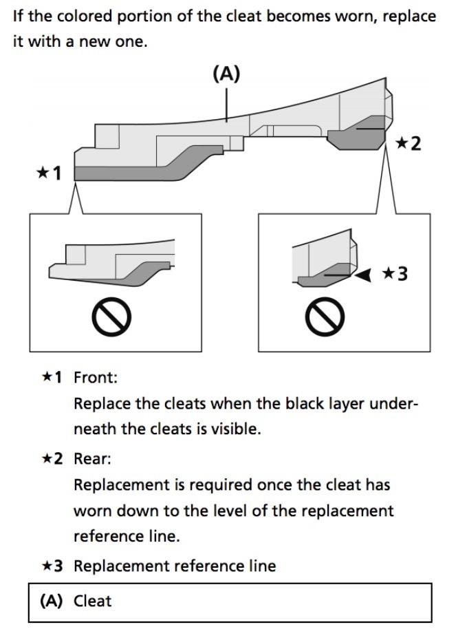Shimano cleat manual.jpg