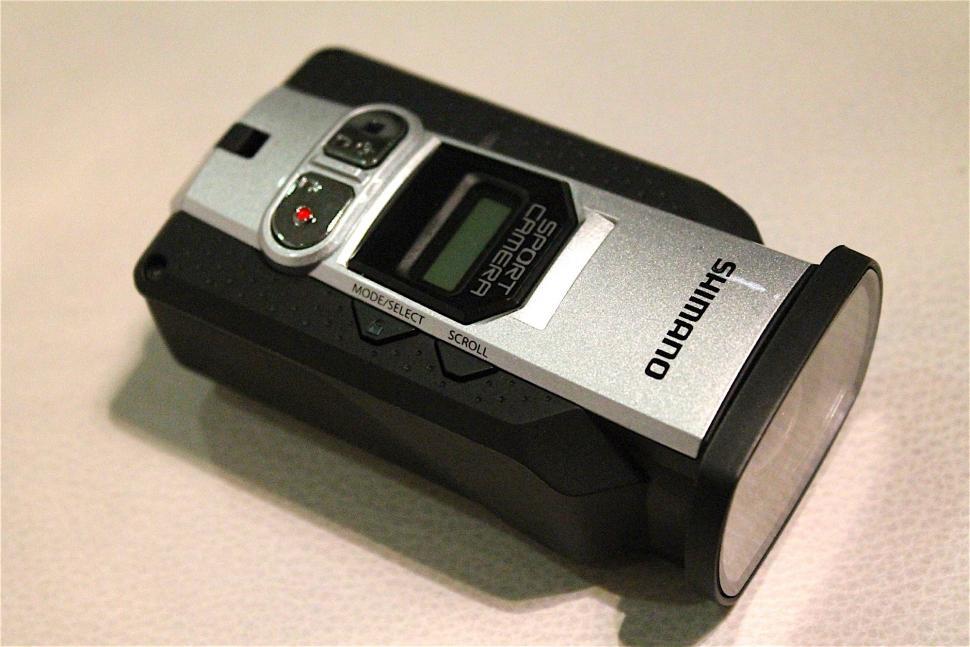 Shimano CM-2000 camera - 1 (1).jpg