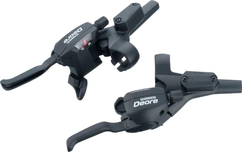shimano-deore-dual-control-hydraulic-levers-00120147-9999-1.jpg