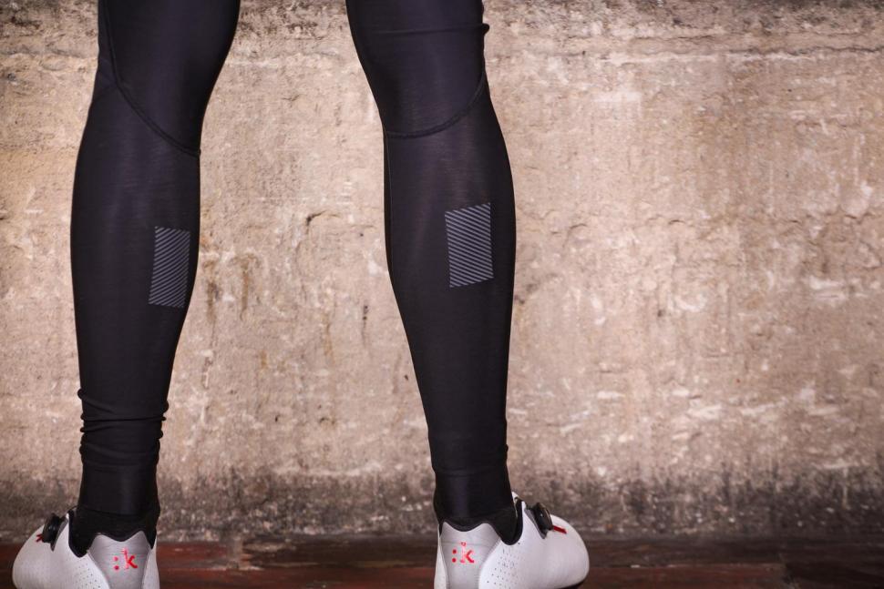 Shimano Evolve Wind Bib Tights - ankles.jpg