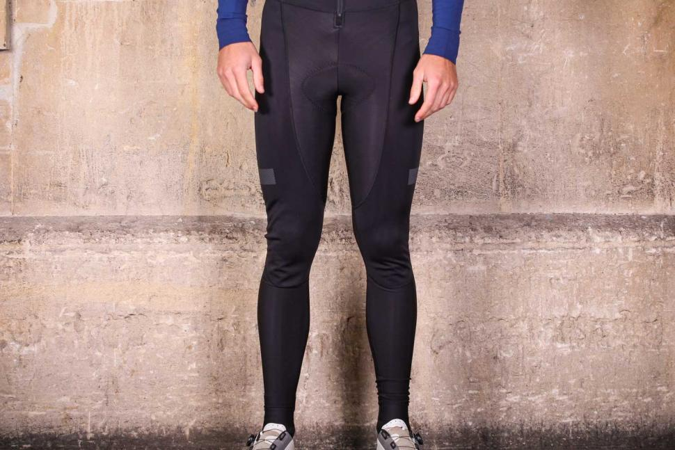 Shimano Evolve Wind Bib Tights.jpg