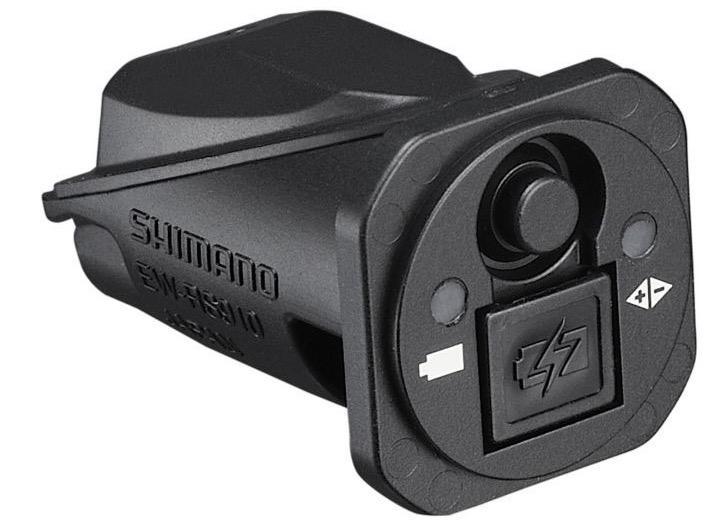 Shimano EW-RS910 handlebar end.jpg