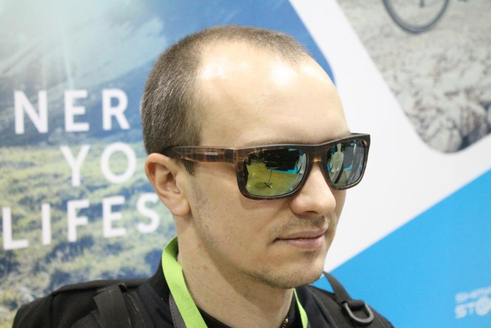 Shimano eyewear 1 - 1.jpg