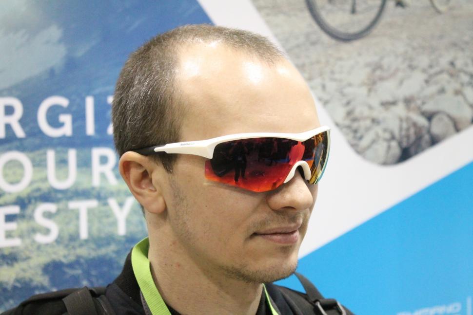 Shimano eyewear 2 - 1.jpg