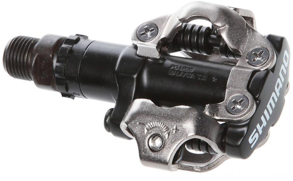 shimano-m520-black-pedal.jpg