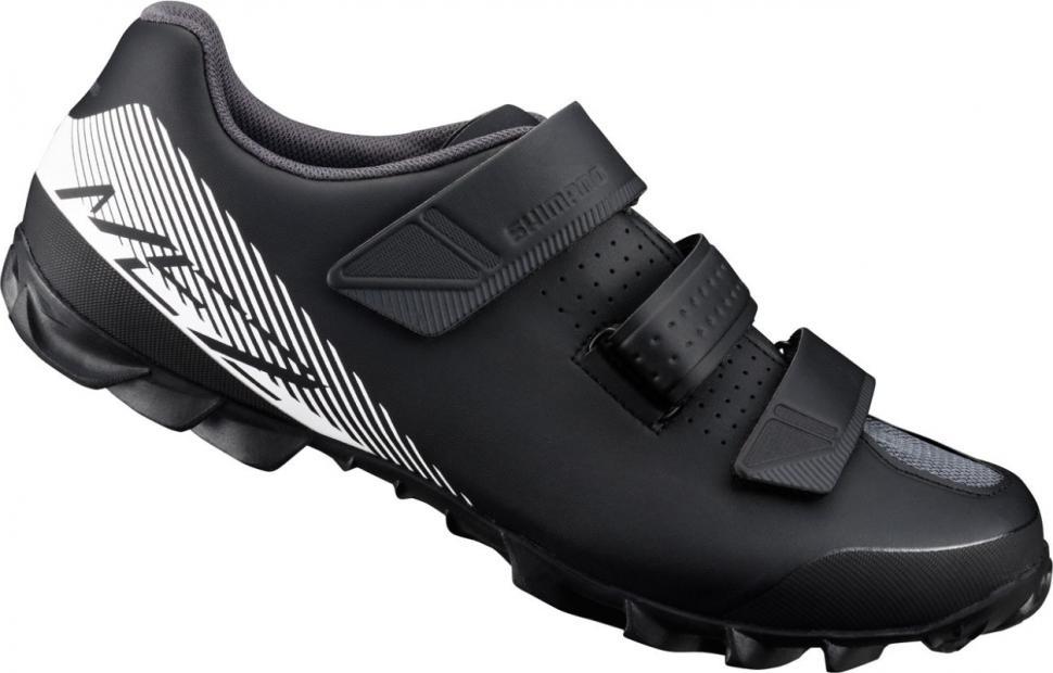 Shimano ME2 shoes