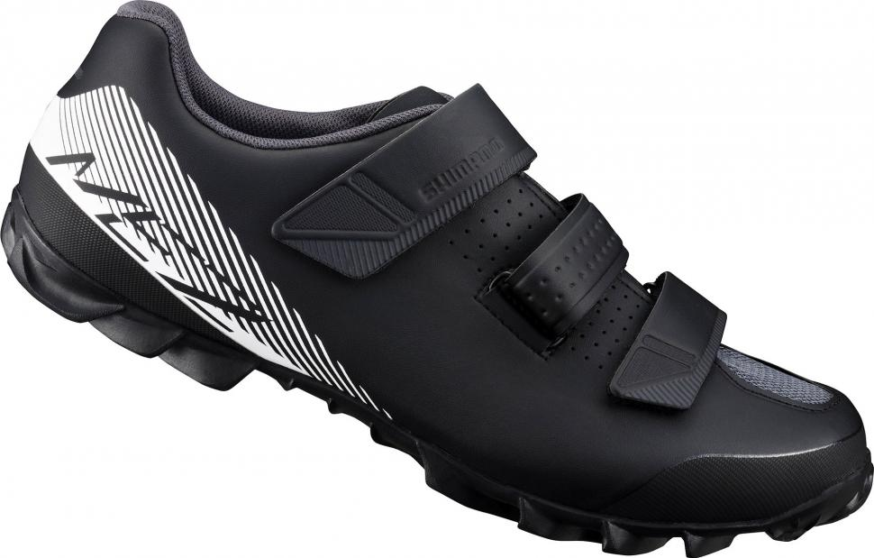 Shimano ME2 SPD Mountain Bike Shoes