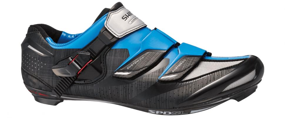 Shimano R241B Road Shoes.png