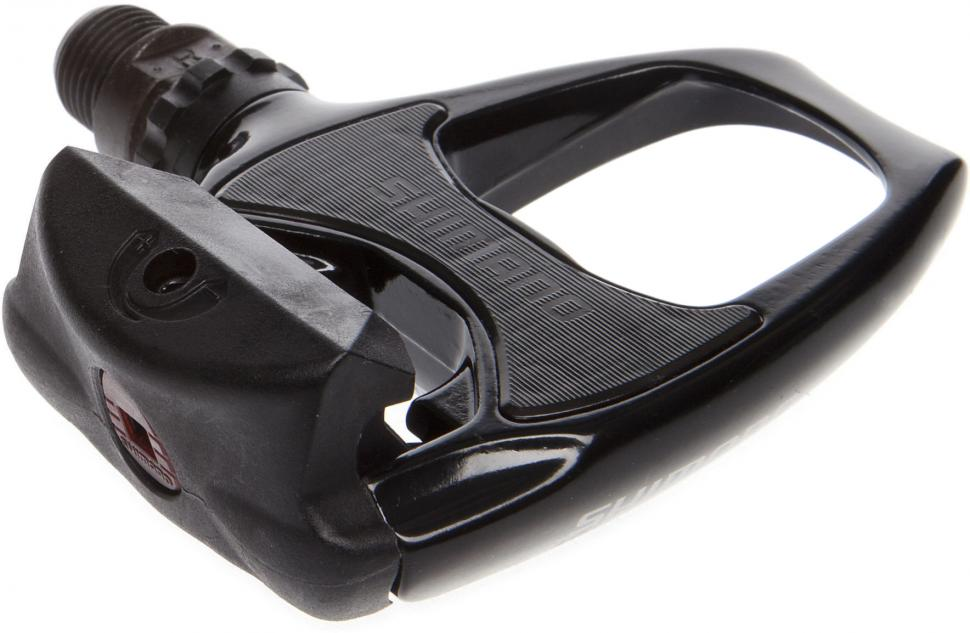 afb6f93694 SPD-SL vs SPD  which clipless pedal system is better for the riding you do