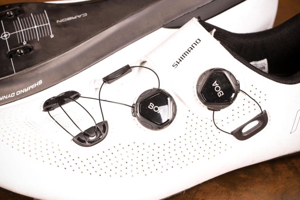 Shimano RC7 - detail.jpg