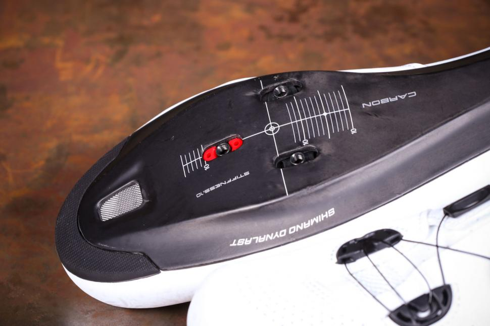 Shimano RC7 - sole toe.jpg