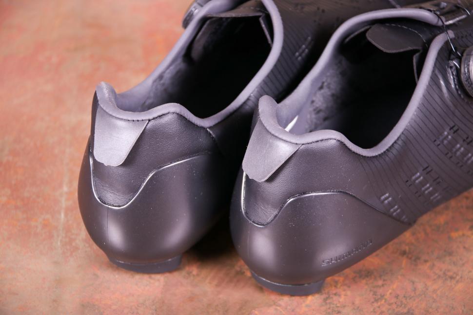 Shimano RP9 SH-RP901 Dynalast Shoe - heels.jpg
