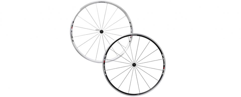 Shimano RS10 Clincher wheels.png