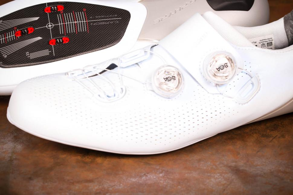 Shimano S-Phyre RC9 - detail.jpg