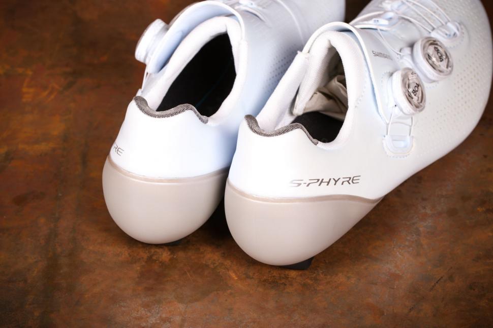 Shimano S-Phyre RC9 - heels.jpg