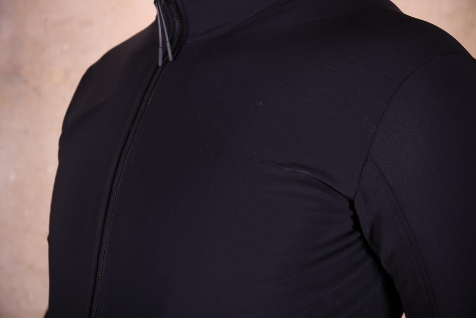 Shimano S-Phyre Windresistant Jersey - chest 2.jpg