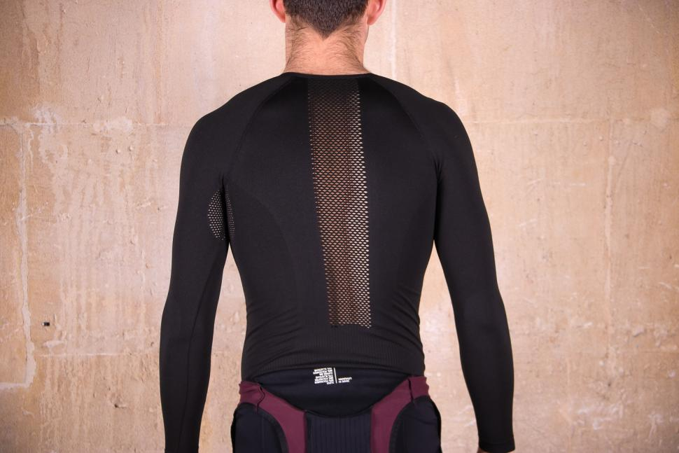 Shimano S-Phyre Winter Baselayer - back.jpg