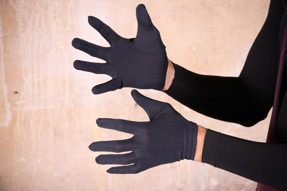 Shimano S-Phyre Winter Gloves - liners.jpg