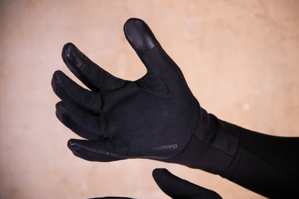 Shimano S-Phyre Winter Gloves - palm.jpg