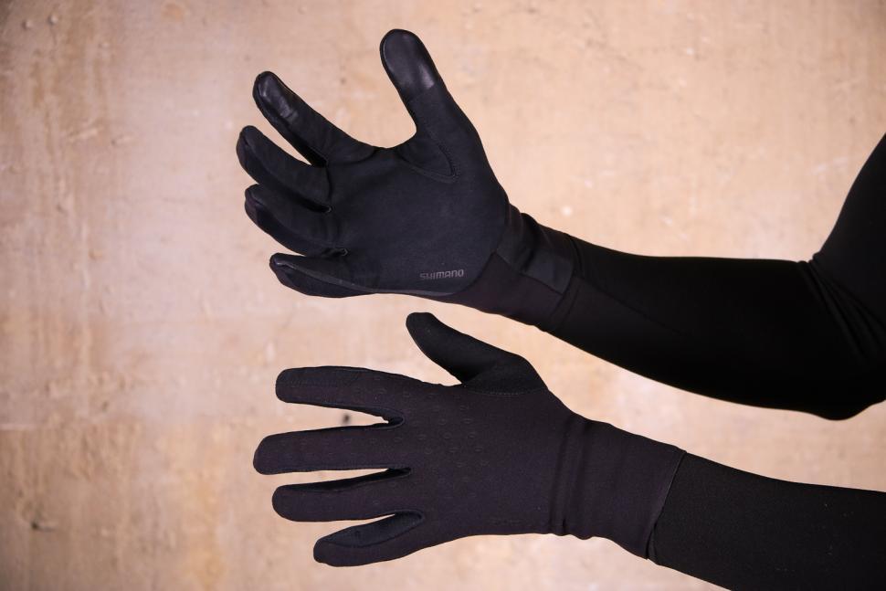 Shimano S-Phyre Winter Gloves.jpg