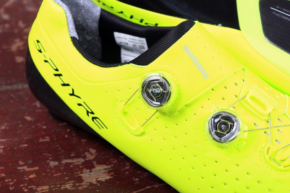 Shimano Shoe SPD-SL RC9 S-Phyre - boa.jpg