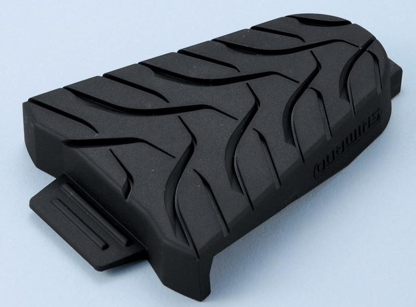 Shimano Spd-SL cleat cover (1).jpg