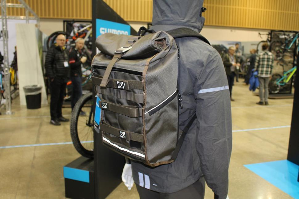 Shimano Tokyo bag - 1.jpg