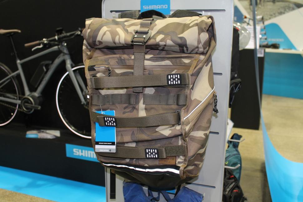 Shimano Tokyo bag - 2.jpg