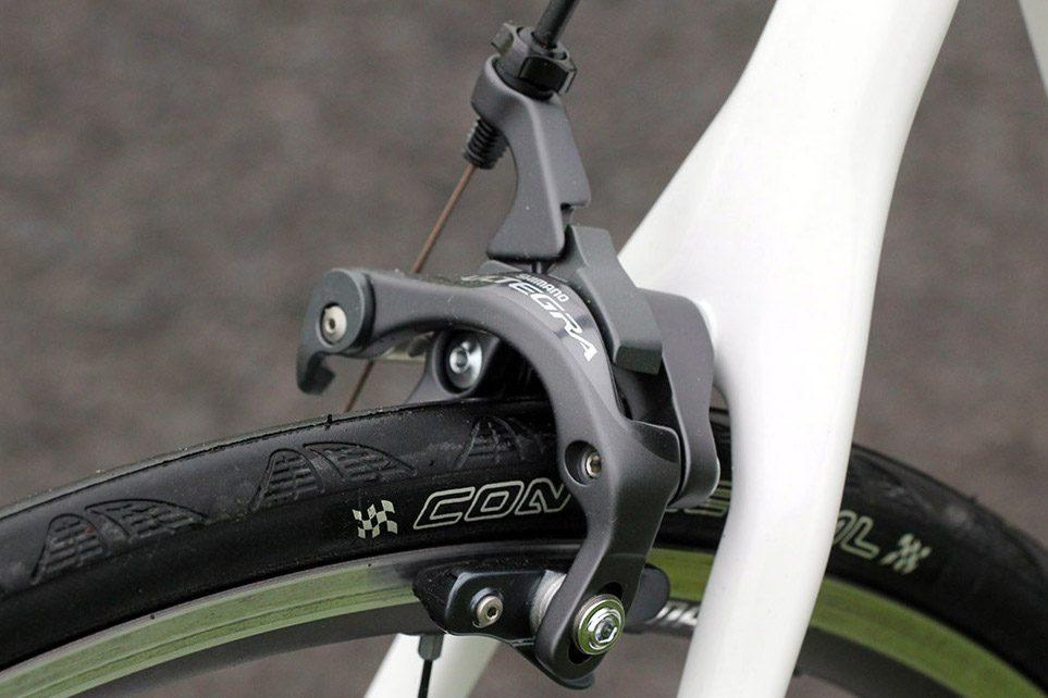 Shimano Ultegra 6800 groupset - rear brake.jpg
