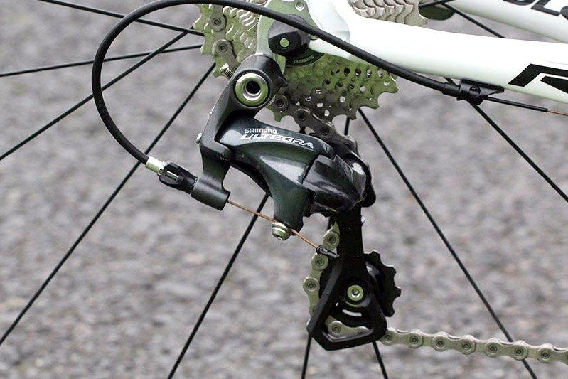 44bf20b2a0f Should you buy Shimano Ultegra 6800 while you still can? | road.cc