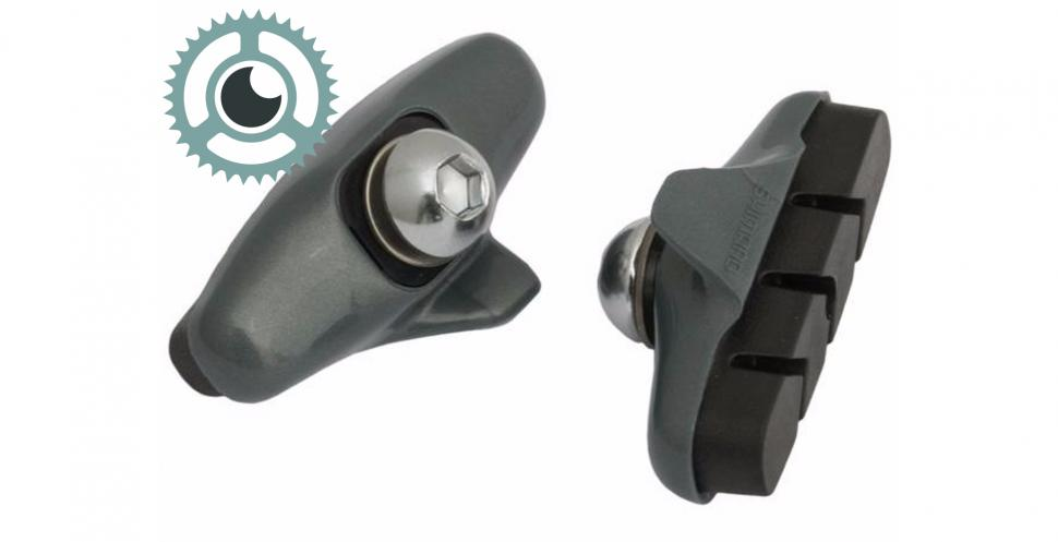 Shimano Ultegra Brake Blocks.png