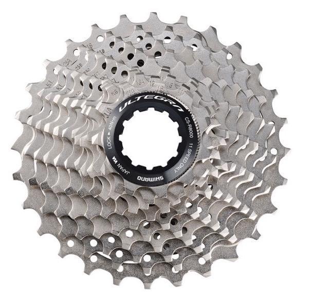 Shimano Ultegra 6800 R8000 CN-HG701 Road Mountain Bicycle Bike Chains 11s