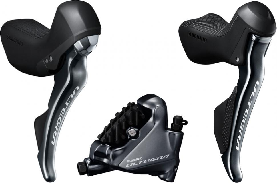 Your Complete Guide To Shimano Road Bike Groupsets Road Cc