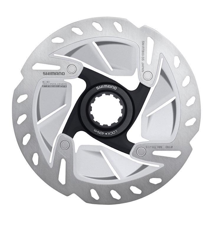 Shimano Ultegra R8000 disc rotor - 1.jpg