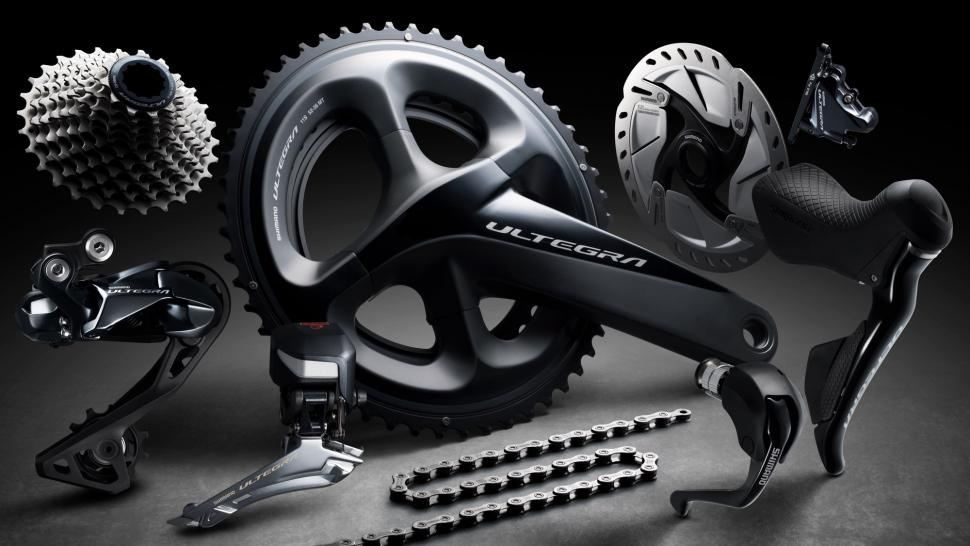 Shimano Ultegra R8000 mechanical & disc  - 2.jpg