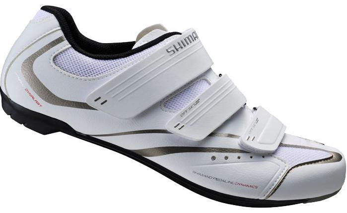 Shimano-WR32--Road-Cycle-Shoe-.jpg