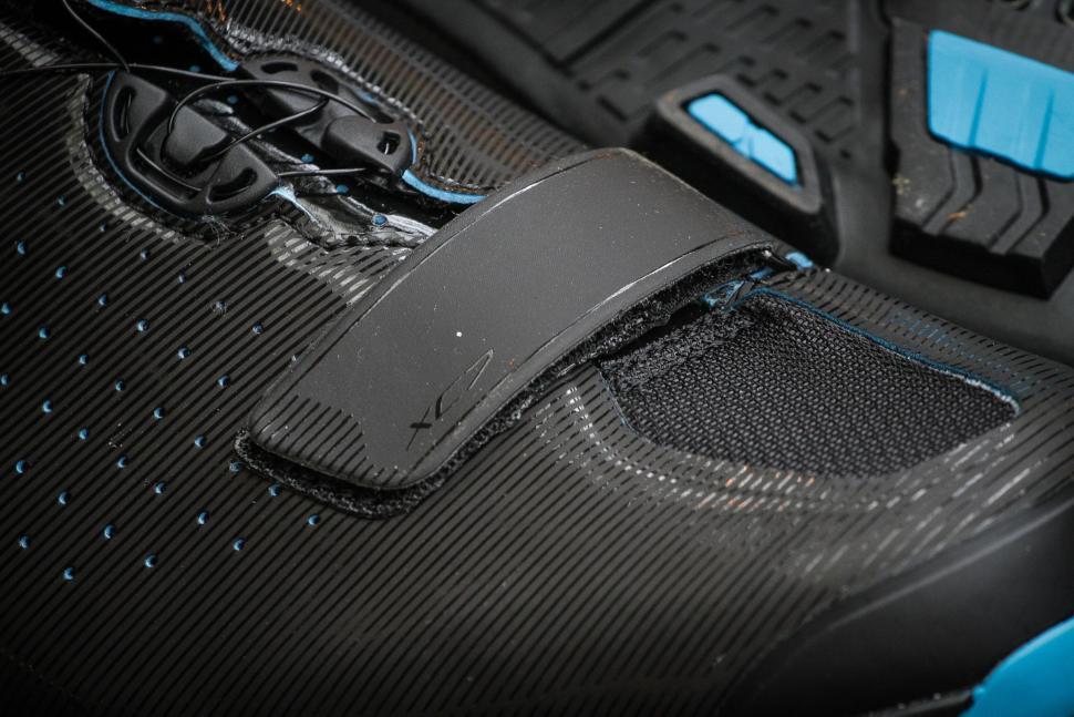 Shimano XC7 shoes-5.jpg