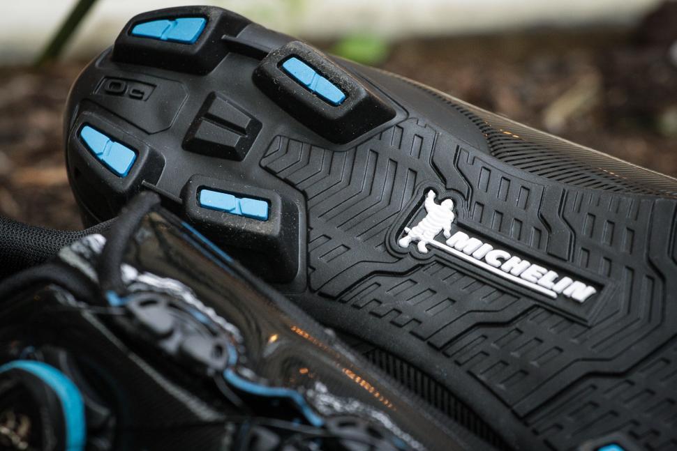 Shimano XC7 shoes-6.jpg