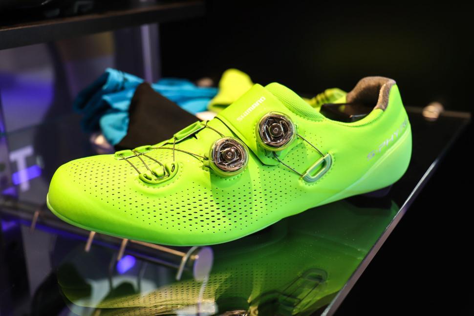shimano_yellow_shoes-1.jpg