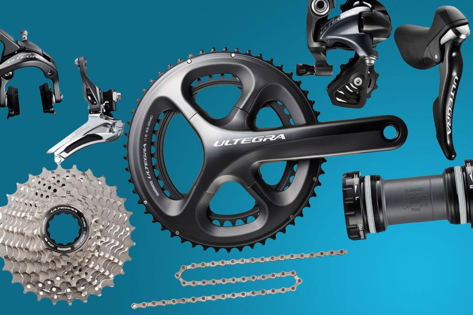 Should you buy Shimano Ultegra 6800 while you still can Sept 2018