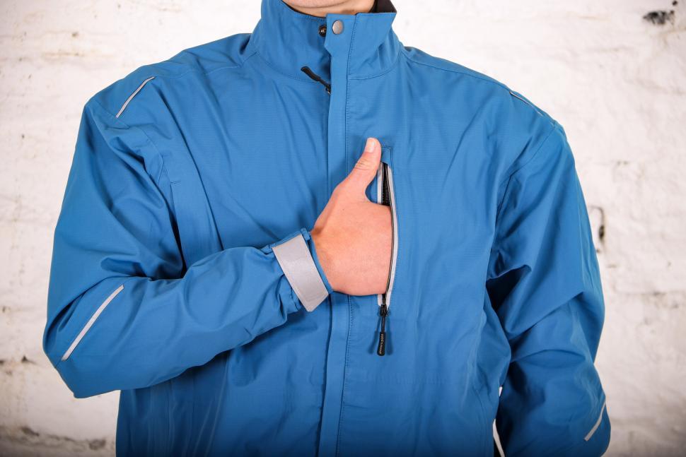 Showers Pass Transit CC Jacket - chest pocket.jpg