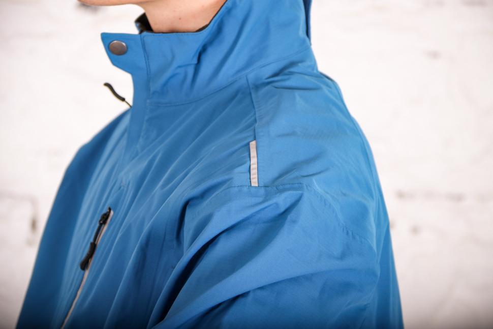 Showers Pass Transit CC Jacket - shoulder detail.jpg