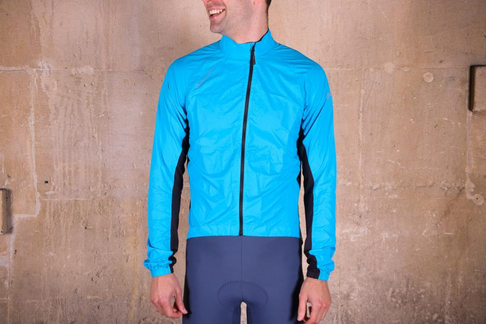 Showers Pass Ultralight Wind Jacket.jpg