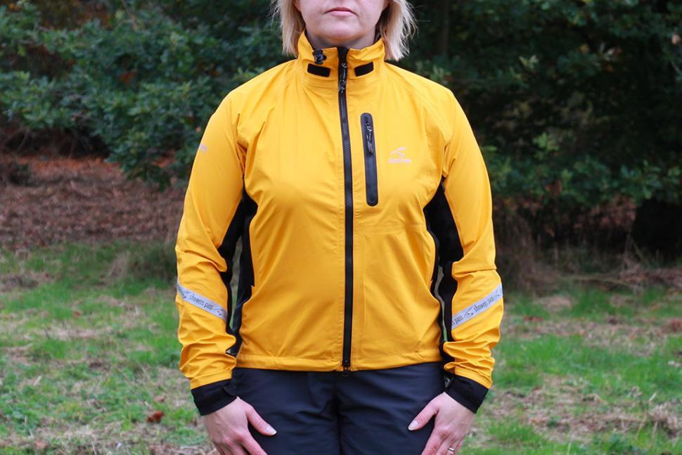Showers Pass Women's Elite 2.1 waterproof jacket.jpg