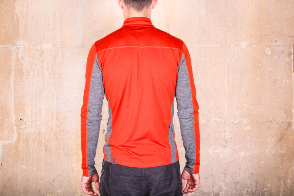 showers_pass_mens_ridgeline_half-zip_ls_shirt_-_back.jpg