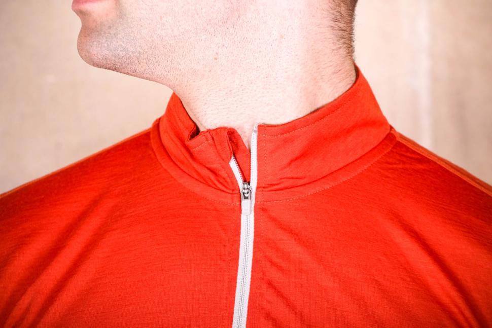 showers_pass_mens_ridgeline_half-zip_ls_shirt_-_zip.jpg