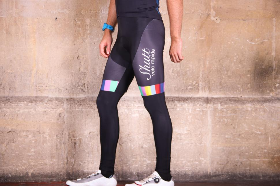 Shutt Velo Rapide Team Bib Tights.jpg
