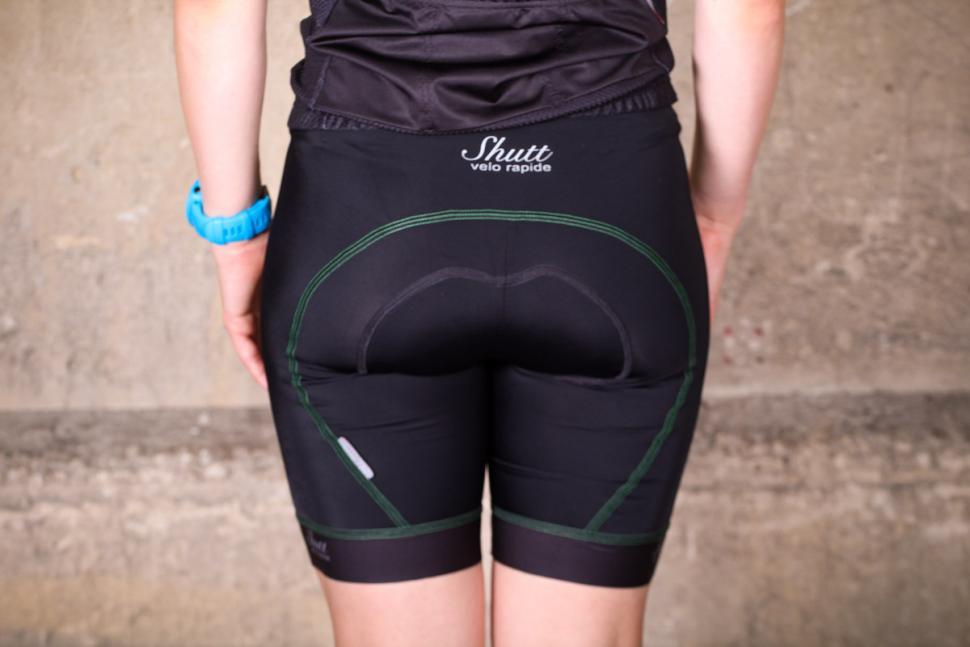 shutt_velo_rapide_womens_greentech_bib_shorts_-_back.jpg